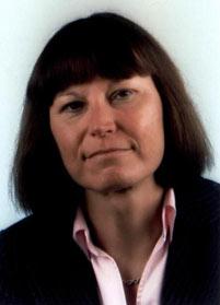 Muriel Nègre-Wolmeringer, Falke