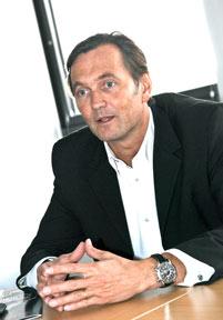 Emmanuel Goffaux, Kuyichi