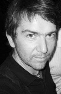 Freeman Porter, Mirko Schmitt