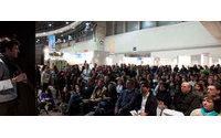 Baleares duplica su presencia en el Salón Internacional de Moda de Madrid respecto a 2009