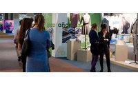 SIMM (International Fashion Trade Show in Madrid): visitors increase