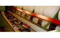 Marteks Maraş Tekstil, 'entegre' olma yolunda ilerliyor