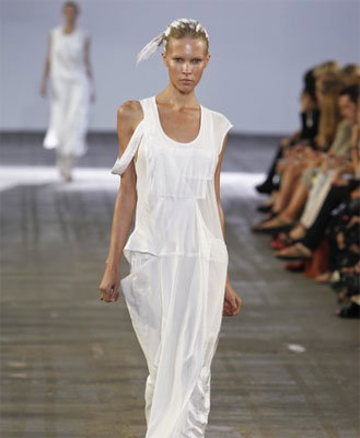 SA Fashion Week, Tommy Hilfiger