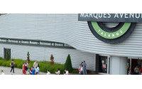 Marques Avenue: changement à la tête des centres de Troyes et de Romans