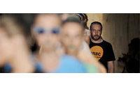 Minas Trend Preview terá desfile de Alexandre Herchcovitch