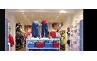 La empresa malagueña Charanga abre dos nuevas tiendas en Canarias y el País Vasco