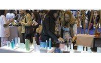 Salón Look 2010 mostrará los adelantos de la industria del cuidado personal