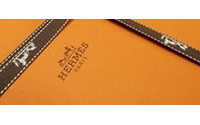 Hermes launches new brand in China
