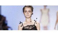 La Fashion Week de Nueva York muestra lo mejor de la moda argentina