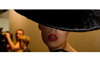 Arranca la Cibeles Madrid Fashion Week con un centenar de diseñadores con desfile y 30 en el Ego
