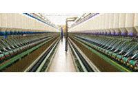 La industria textil eleva un 51,47% las empresas disueltas hasta agosto