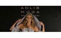La Moda Adlib regresa a París de la mano de la Cámara de Comercio pitiusa con la misma cifra de firmas ibicencas
