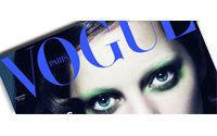 Vogue n'utilisera plus que des mannequins en bonne santé de plus de 16 ans