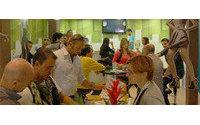 Micam, na Itália, reúne 40 empresas calçadistas brasileiras