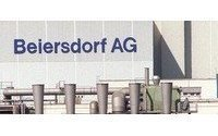 Beiersdorf legt im dritten Quartal weiter zu