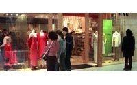 Los establecimientos de moda femenina aumentan sus visitas un 10% en la temporada primavera-verano