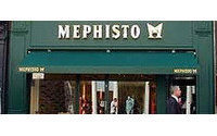 Mephisto appoints new CEO