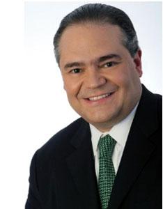 Ricardo Quintero, Clinique