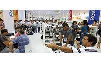 Crece mercado brasileño de calzado, aumentan expectativas para Couromoda