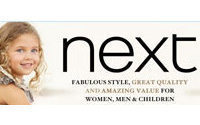 Next goes international on Sears.com