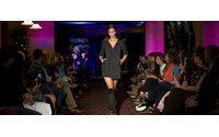 Semana de la moda en Asunción congrega a diseñadores de seis países