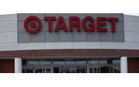 Target to add grocery to more than half of stores