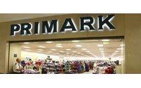 La cadena de ropa Primark abre su primera tienda en Canarias