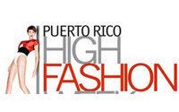 Semana de la Moda convierte a San Juan en capital de la moda del Caribe