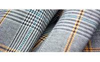 Kapasiteyi artıran Oğuz Tekstil, ihracatta büyüyecek