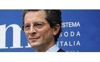 Presentata la convenzione tra Assotemporary e Sistema Moda Italia