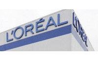 L`Oreal открыла первый завод в России