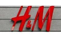 Hennes & Mauritz: +23% d'utile in 3 mesi