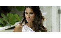 Brasileña Raica Oliveira dice que nunca fue tipo de mujer deseado por hombres