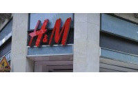 H&M earnings miss expectations, to open fewer stores