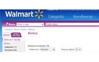 Wal-Mart compra distribuidor na África