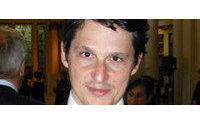 Ben Sherman appoints Antonio Cvijanovic as Retail Manager