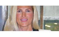 Juicy Couture embauche LeAnn Nealz pour l'ensemble de sa création