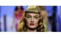 «Моя морячка» от Dior