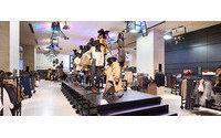 H&M continúa con su expansión en España con la apertura de dos tiendas