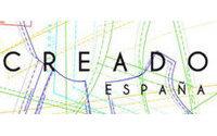 Creadores de España inaugura su primer espacio de venta multimarca en Madrid