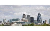 London ranks n°1 as Europe's best business city