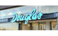 Douglas хочет покинуть Россию