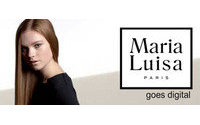 На TheCorner.com открылся виртуальный бутик Maria Luisa