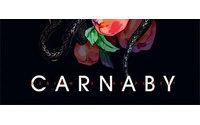 Carnaby оштрафована за музыку в магазине