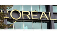Nestle to decide on L'Oreal stake in 2014
