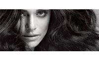 L'Oréal Paris ajoute Rachel Weisz à son cercle d'ambassadrices