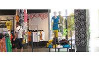 Nürnberger Modekette mister*lady verkauft