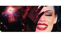 Le Moulin Rouge déploie sa gamme de produits