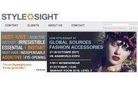 Stylesight to open European Headquarters in London