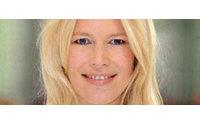 Las 40 caras de Claudia Schiffer